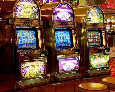 florida-casino-cruise