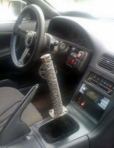 samurai-sword-gear-stick-car-