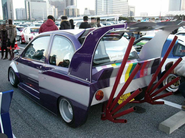 why-japan-loves-custom-prii-and-bosozoku-rides-78674_9