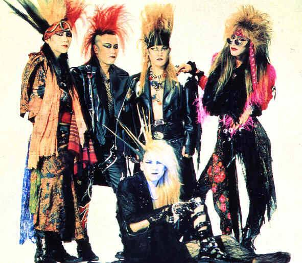 105004-visual-kei-x-japan