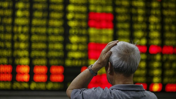 china-stocks1