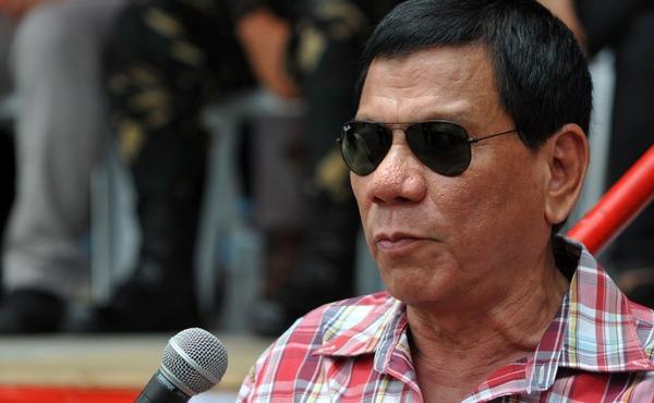 Rodrigo-Duterte (1)