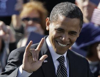 Obama+too+
