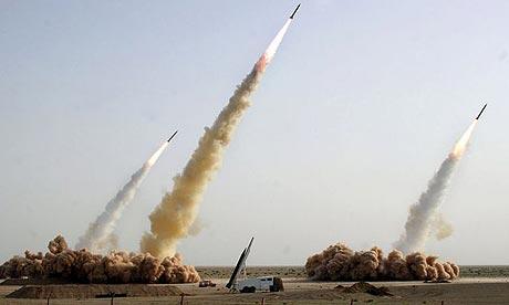 TGC-Scud-missile