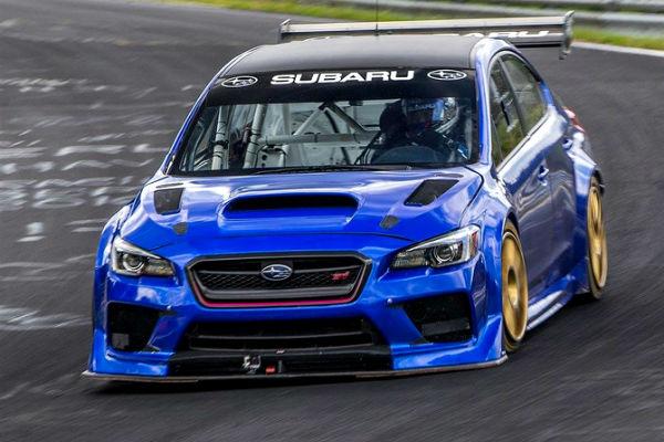 Subaru-WRX_STI_Type_RA_NBR_Special-2