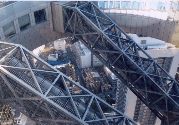 Japan-Osaka-Umeda-Sky-Building-572x401