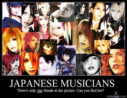 bb035-japanesemusicians