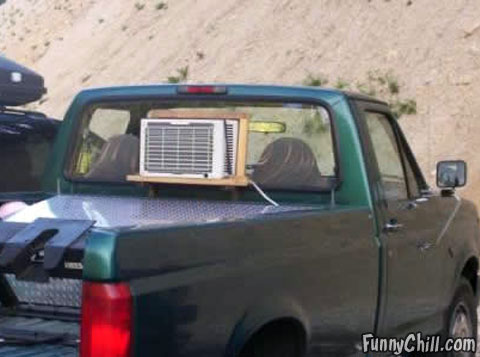 car-air-conditioning