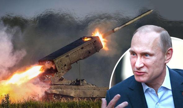 Putin-612415