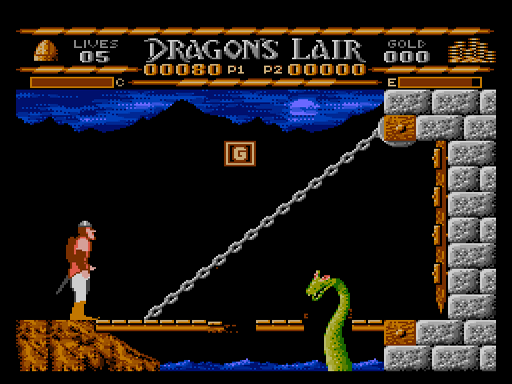 Dragon's_Lair_(NES)