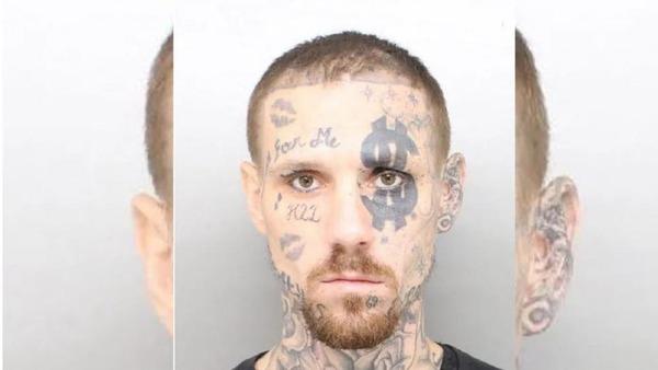 112518-tattooarrest-size1280x720
