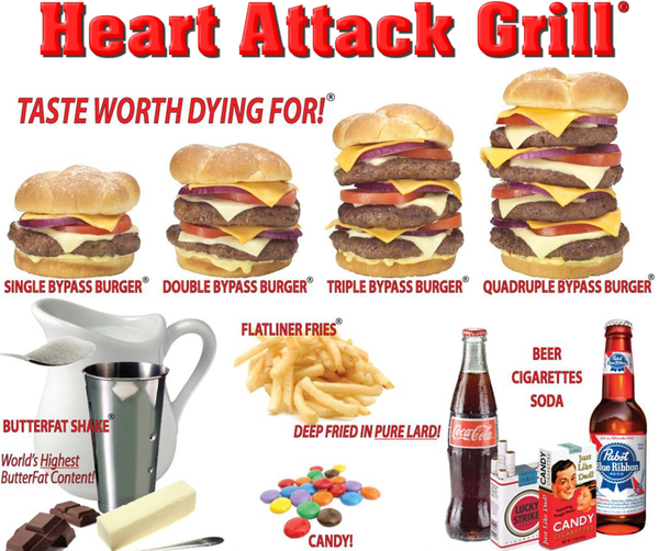 heart-attack-grill-scaled1000
