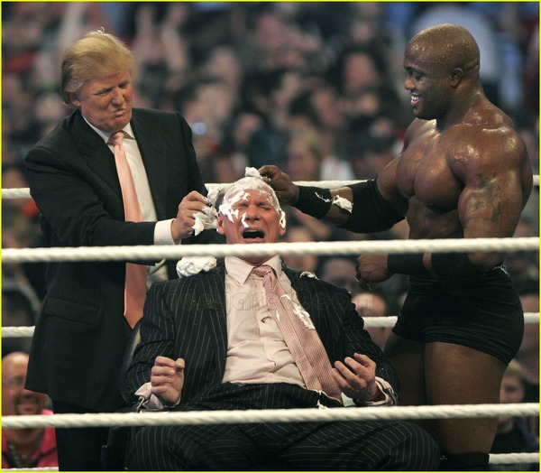donald-trump-shaving-vince-mcmahon-head-07