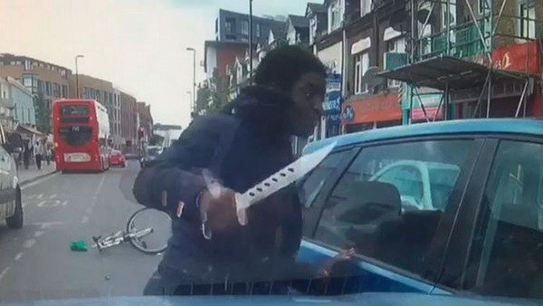 London-Road-knife-incident