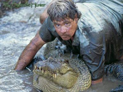 the_crocodile_huntera