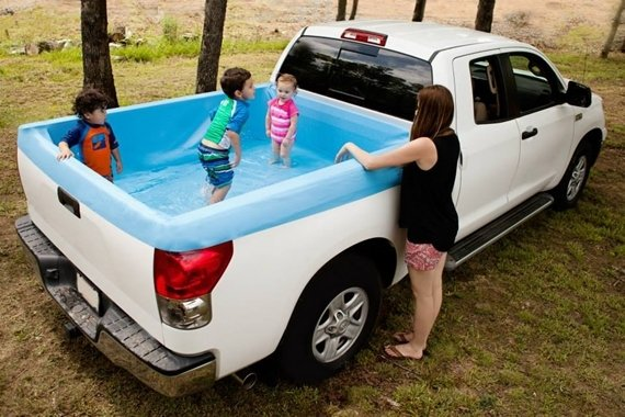 pick-up-pools-3