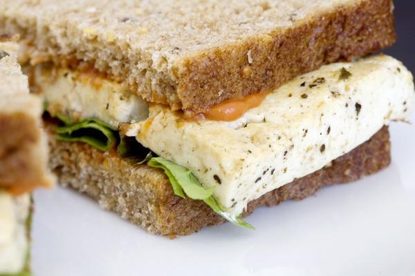 Tofu-Sandwich5-1024x682