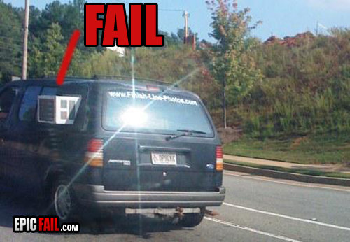car-air-conditioner-fail_13140077864