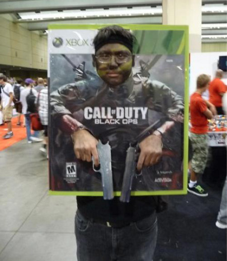 cod-box-art-cosplay