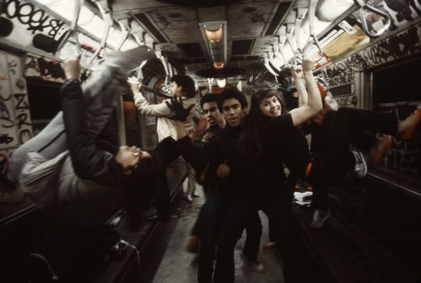 Christopher-Morris-NYC-Subway-1981-5