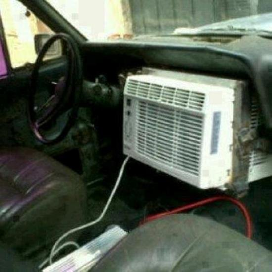 Slim-Ac-In-India-Car-Have-Aircondtioner-like-offive