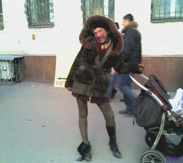 crazy_russian_08