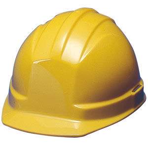 helmet-yellow-01