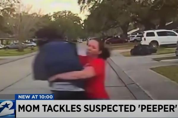 mom-tackle