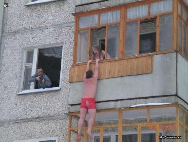 crazy_russian_14