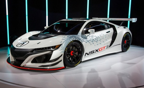 Acura-NSX-GT3-race-car-PLACEMENT-626x382