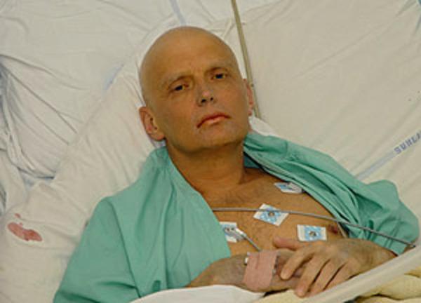litwinienko-otruty-w-szpitalu-wiki-elmundo-es
