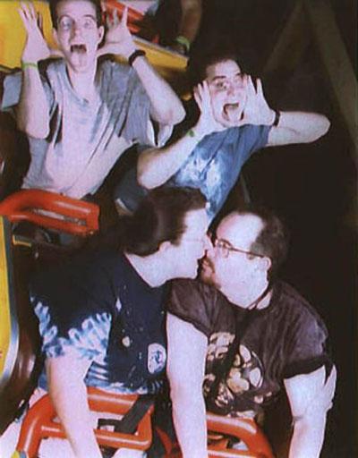 coaster-win-5
