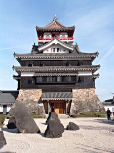japanese-castle-photo-kiyosu-castle