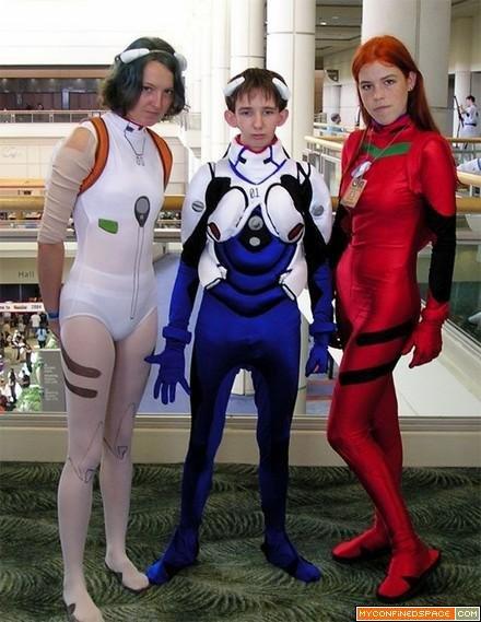 bad_cosplay