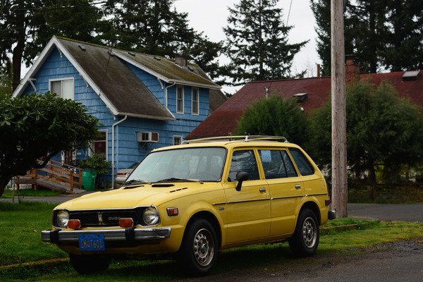 1976-Honda-CVCC-Civic-Station-Wagon-1