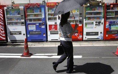 japan-hot-summer-