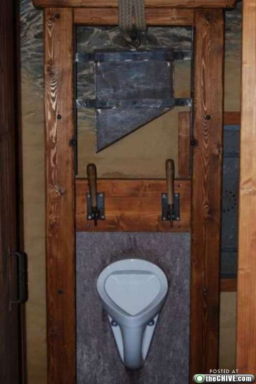 cool-funny-toilets-3