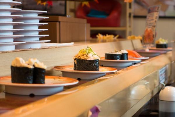 sushi_belt.0