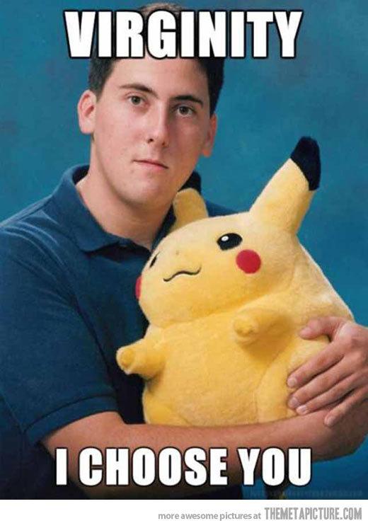 funny-geek-nerd-pikachu