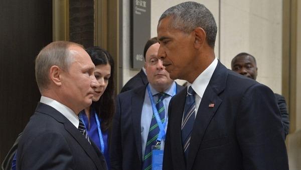 533694-barack-obama-vladimir-putin-g20-summit-2016-afp
