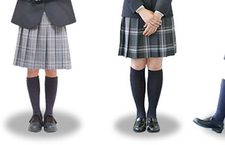 japanese-schoolgirl-skirts-short