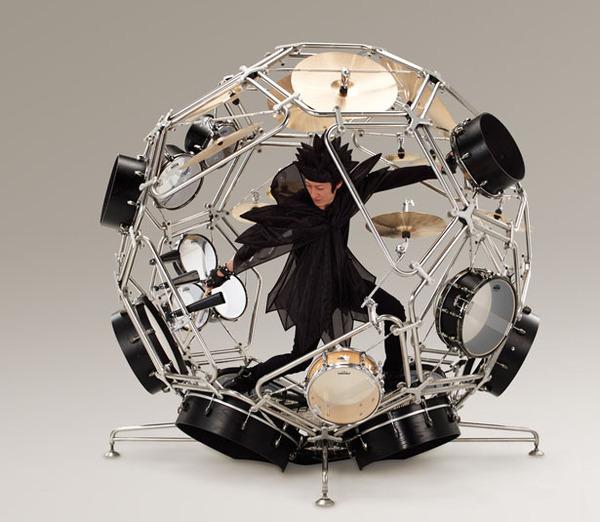 raijin-drums-by-yamaha1