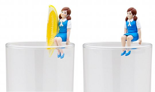 koppu-no-fuchiko-cup-office-lady-figure-japan-capsule-toy-1