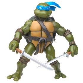 teenage-mutant-ninja-turle-toys