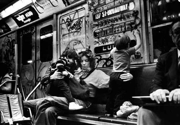 subway-irt