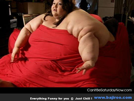 fat-people-world-fat-women-
