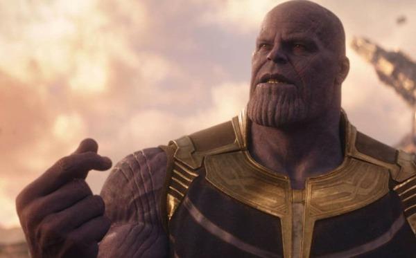 thanos-snap-infinity-war-1