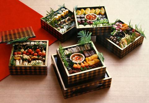 what-is-osechi-ryori-japanese-new-years-