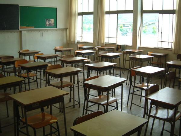 Japanese_high_school_classroom