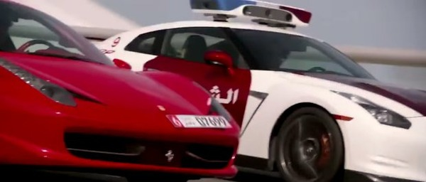 2015-abu-dhabi-police-supercar-chase-1